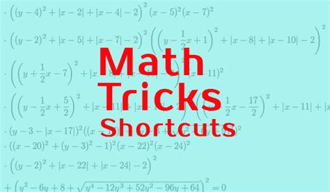 Printable 7th grade math worksheets thoughtco png 600x350