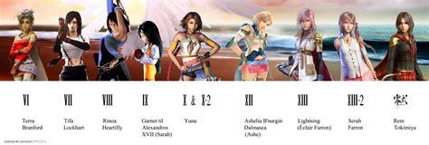 character fantasy final nude jpg 1271x431