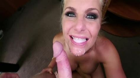 Cute nude girl best girls cum swallowing porn tube jpg 1278x720