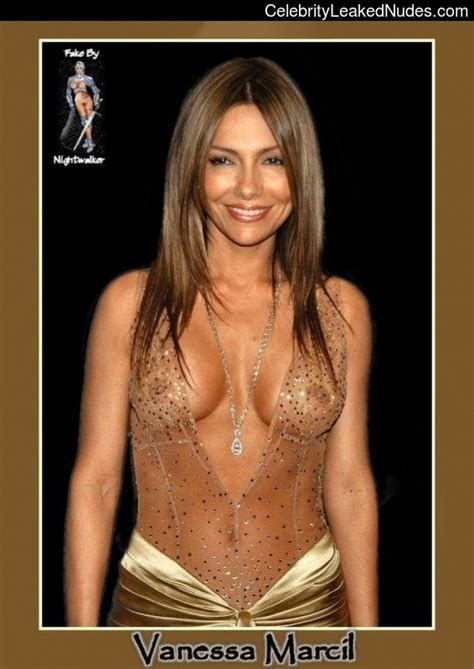 Nude pictures of vanessa marcil porn videos jpg 566x800
