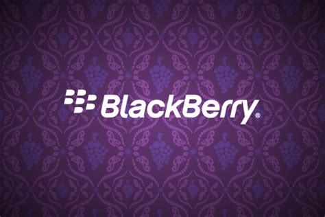 adult themes for blackberry png 480x320