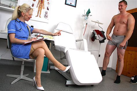 Sex female doctor and male patient free videos watch jpg 662x440