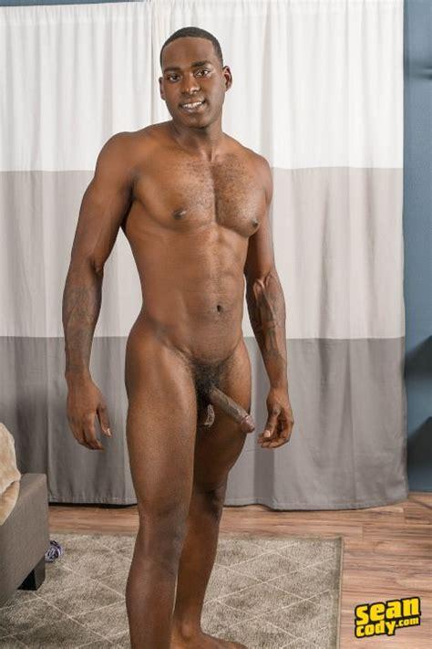 ebony stud gay jpg 480x720