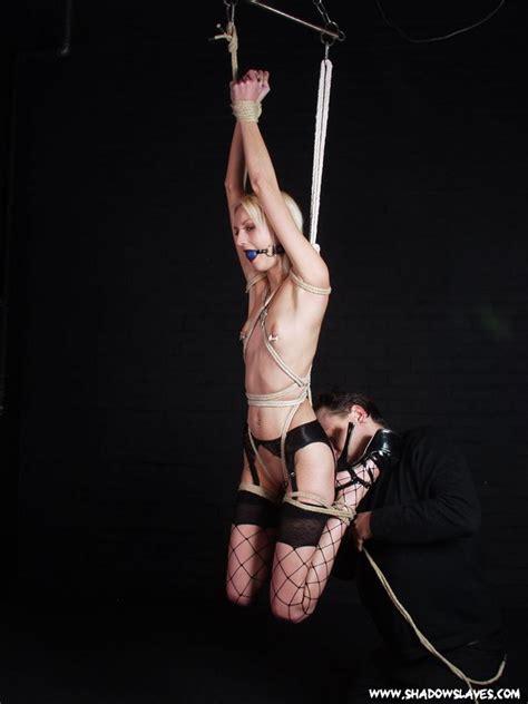 bondage gallery slave jpg 768x1024