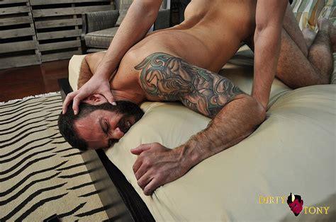 Spokane wife shared free porn tube xxx jpg 800x531