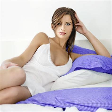 Hypoactive sexual desire disorder hcp awareness jpg 400x400