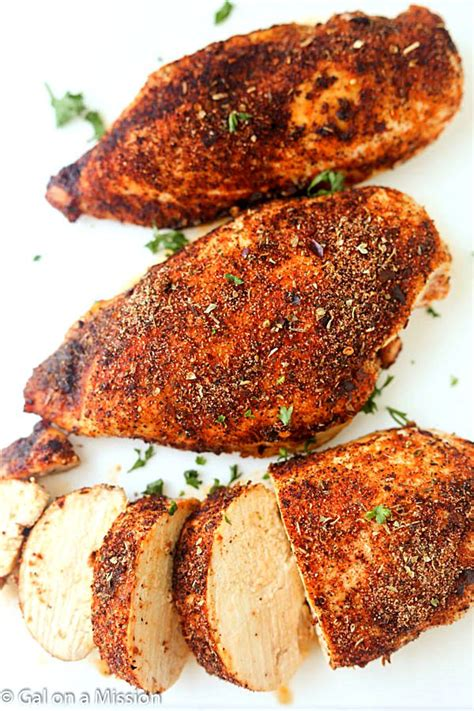 Boneless skinless chicken breast recipes taste of home jpg 600x900