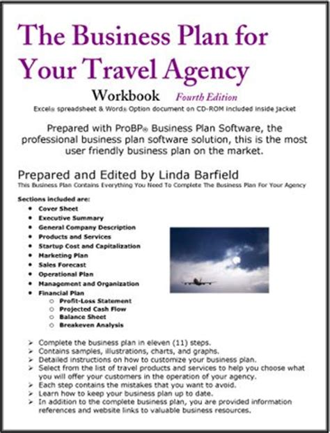 Business plan for a travel and tour company jpg 350x460