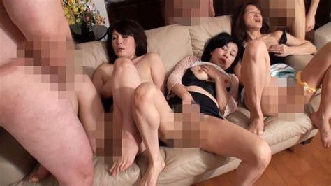 Male masturbation techniques to improve your solo sessions jpg 800x450