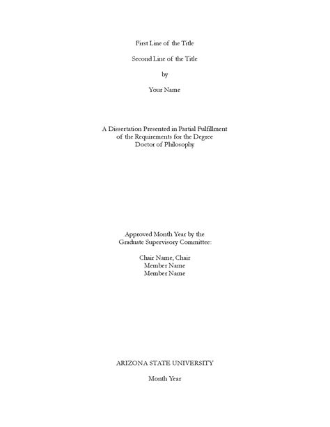 Thesis formatting guidelines college of education png 1275x1650
