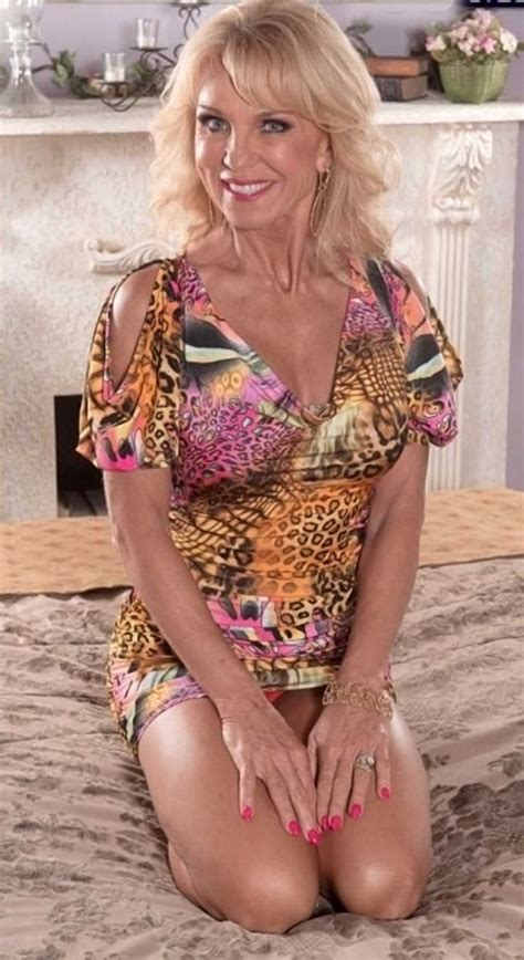 Freak granny porn free granny porn picture galleries jpg 736x1348