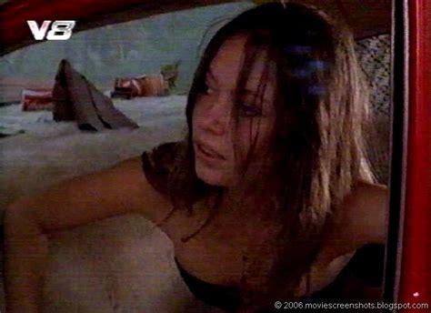 naked-mile-movie-screenshots