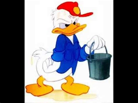 market donald duck getting a blow job jpg 480x360