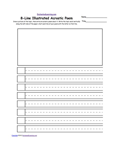 Online writing curriculum for middle school students png 1275x1649