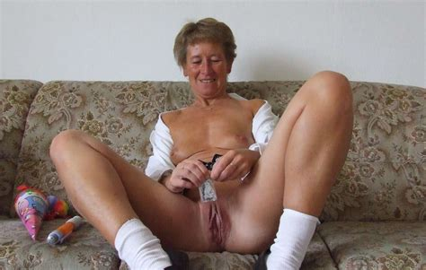 Granny galleries graceful mom free porn galleries of jpg 1680x1070