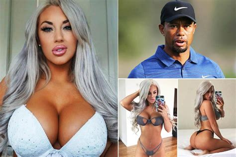 Fact check tiger woods wife jpg 1200x800