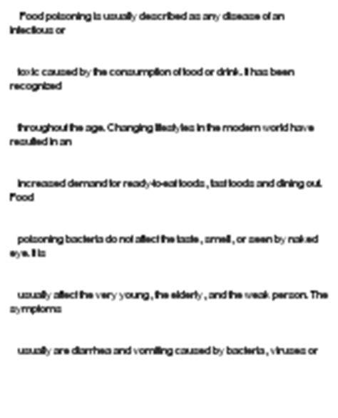 Essay on food poisoning in hindi jpg 170x210