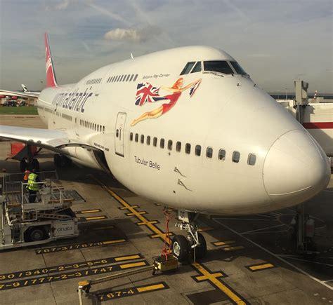 virgin atlantic air fares jpg 1200x1102