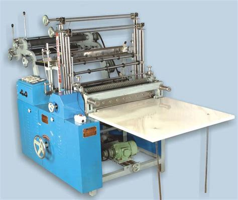 Bottom sealing machines tradeindia jpg 697x586