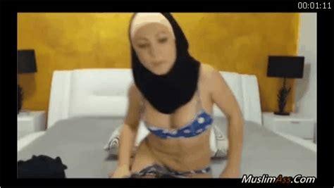 hardcore hijab sex animatedgif 552x312