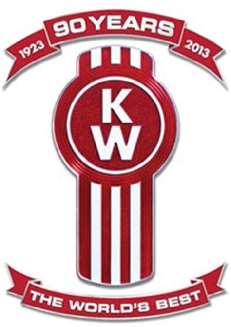 kenworth logo vintage jpg 200x283