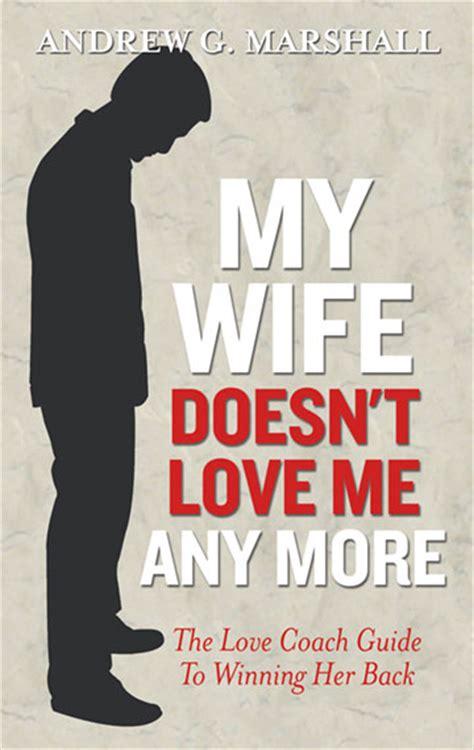 wife doesnt trust me sex jpg 360x570