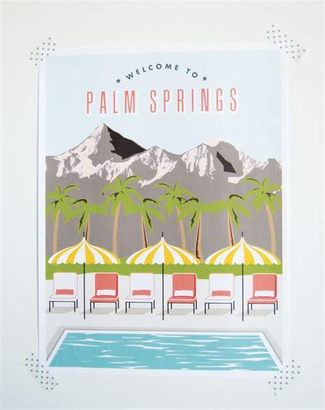 book gay guest palm springs jpg 736x931