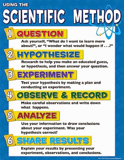 Physics topics for research papers from 9 97page jpg 774x1001