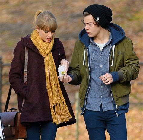 Taylor swift i felt anxiety while dating harry styles jpg 736x722