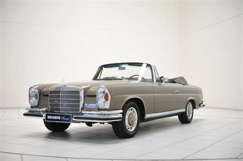 pictures of vintage mercedes benz jpg 1200x798